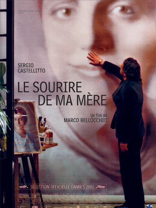 [INTERVIEW] Marco Bellocchio