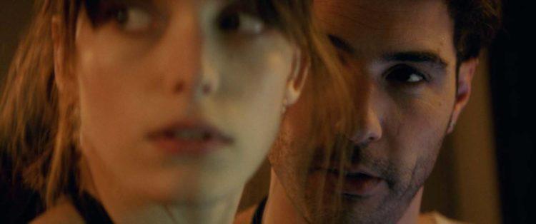 Interview Marie Monge et Tahar Rahim pour le film JOUEURS