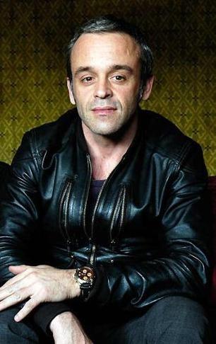 [interview] Renaud Barret – Benda Bilili !