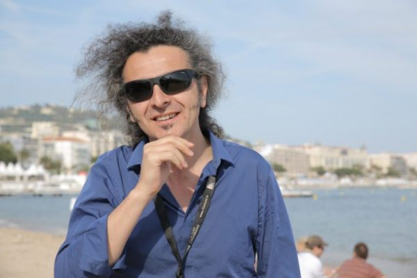 [INTERVIEW] Tarantula Luxembourg : looking for a producer to Cannes ?
