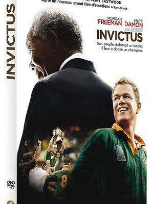 Invictus – video Interviews of the XV de France 1995 (VF/HD)