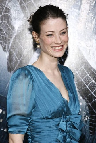The british actress Lucy Gordon dies at 28 years old