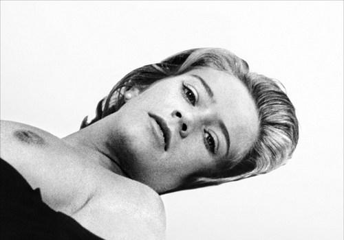 L'actrice du X Marilyn Chambers décède à 56 ans