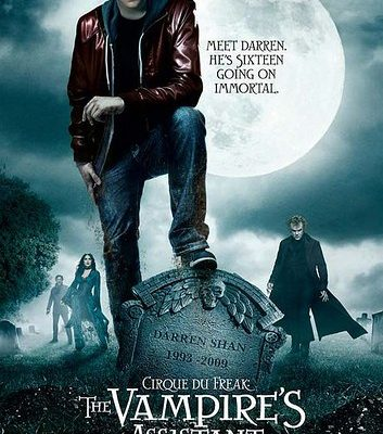 The Wizard Of the Vampire : Featurette (VO/HD)