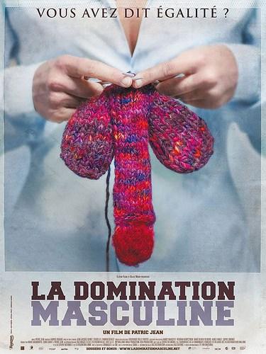 La Domination Masculine : Bande-Annonce / Trailer (VF/HD)