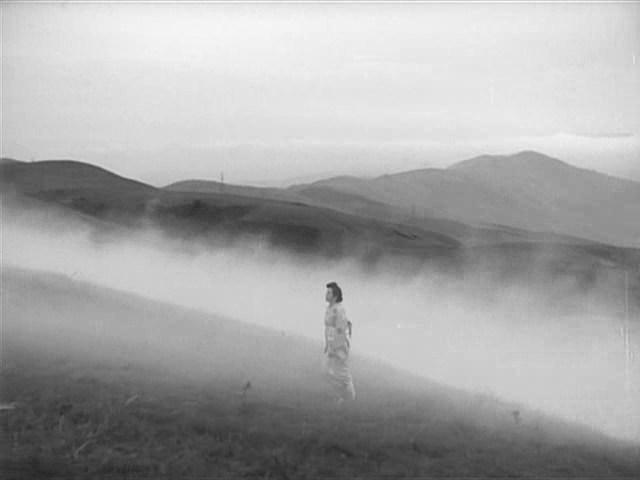 LE DESTIN DE MADAME YUKI – EN SALLES LE 19/07/2017