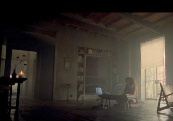 LEMONADE, l'album visuel de Beyoncé