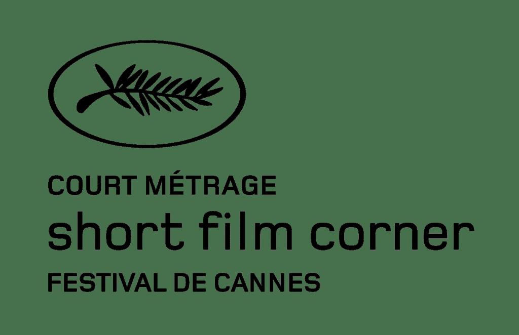 Les courts métrages au festival de Cannes