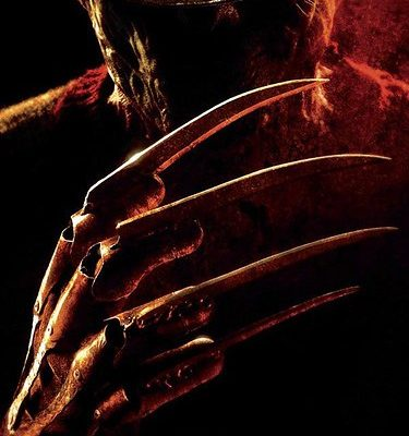 The Claws Of The Night : Bande-Annonce / Trailer (VOSTFR/HD)
