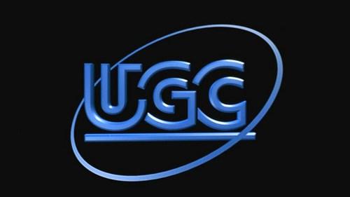 The balances of UGC
