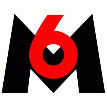 M6 passes to the original version