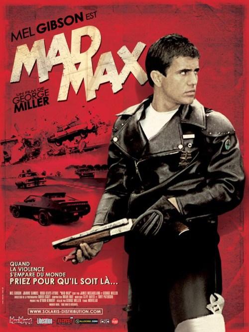 MAD MAX : une introduction stylée, un film défaillant