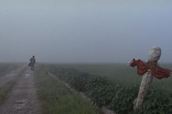 MEMORIES OF MURDER – in THEATRES IN THE 05/07/2017
