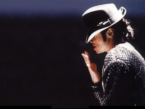 Michael Jackson se fera une toile en octobre 2009