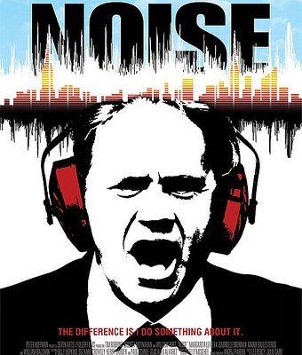 Noise : Bande-Annonce (VOSTFR/HD)