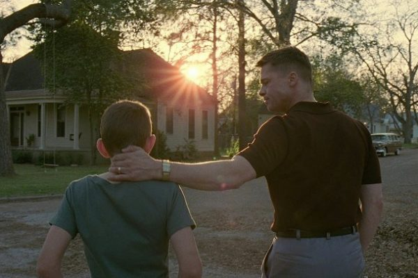 what happened to Terrence Malick ?