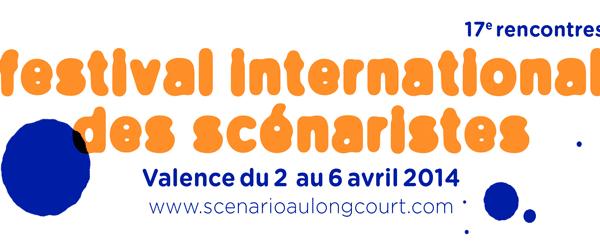 Participate in the 17th International Festival of Screenwriters in Valencia