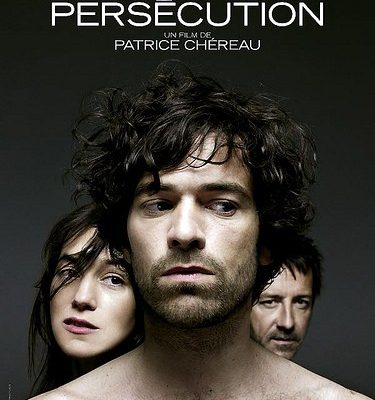 Persecution : trailer (VF/HD)