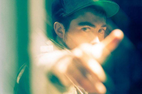 [portrait] Clément Gonzalez, director
