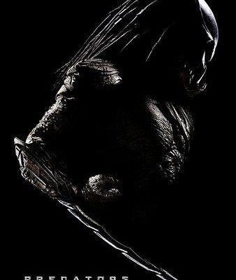 Predators : Bande-Annonce / Trailer (VOSTFR/HD)