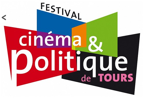 First edition of the Festival Cinema and Politics Tours