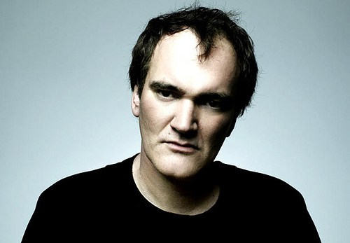 Quentin Tarantino loves 20 movies, but which ones ?