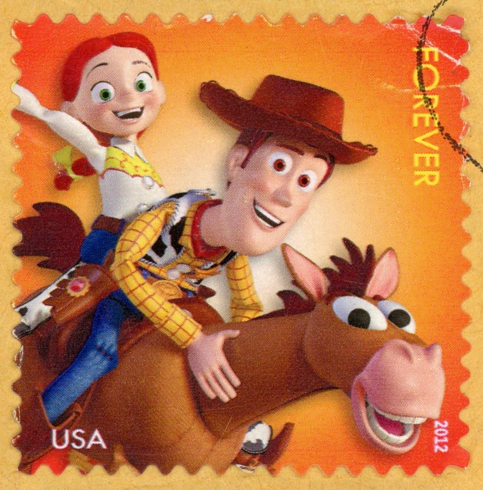 règles 16 et 17 Storytelling Pixar, pour écrire un scénario