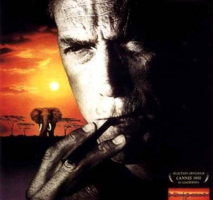 RETRO CLINT EASTWOOD – an annotated Filmography, the 1990s