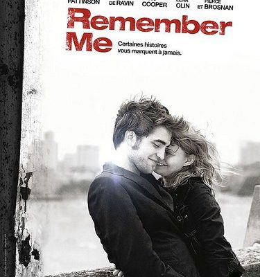 Remember Me : Bande-Annonce / Trailer (VOSTFR/HD)