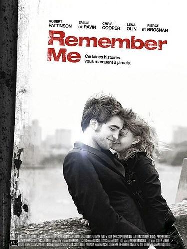 Remember Me : Bande-Annonce / Trailer (VOSTFR/HD)