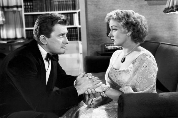 [OUT] CHANNELS the CONJUGAL (1949)