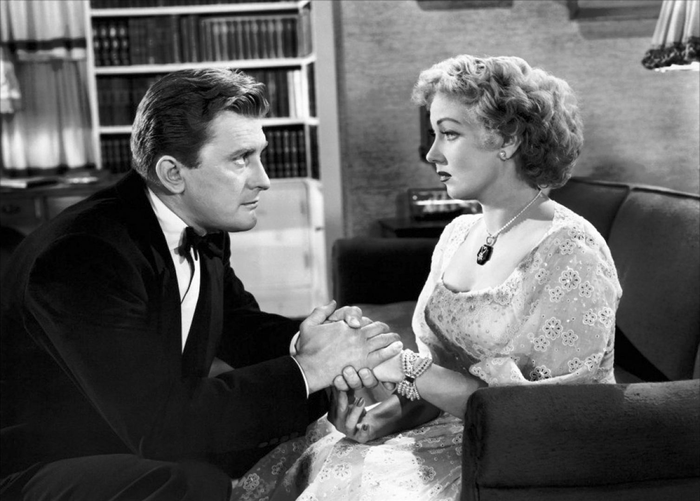 [RESSORTIE] CHAÎNES CONJUGALES (1949)