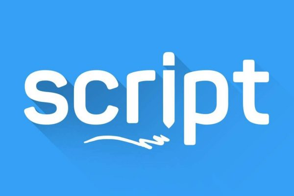 6 tips on how to sell your script