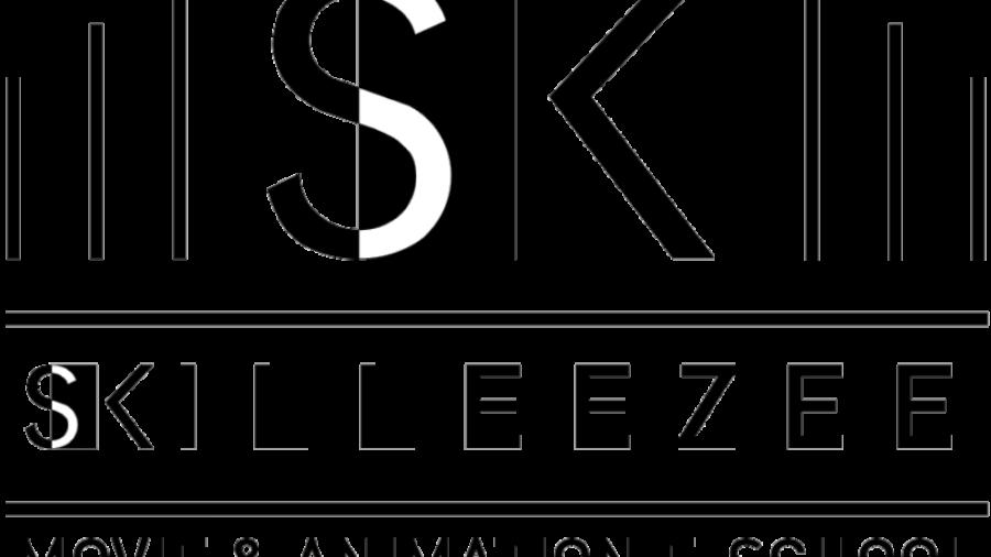 Skilleezee, école gratuite de cinema, d'animation et de Bd