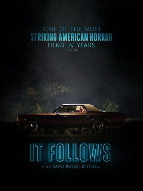Spécial Halloween : 10 films d'horreur incontournables