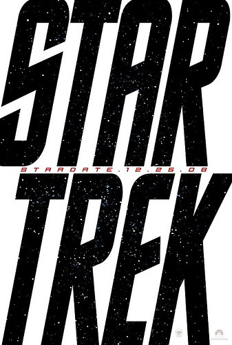 Star Trek : the sequel finally announced !
