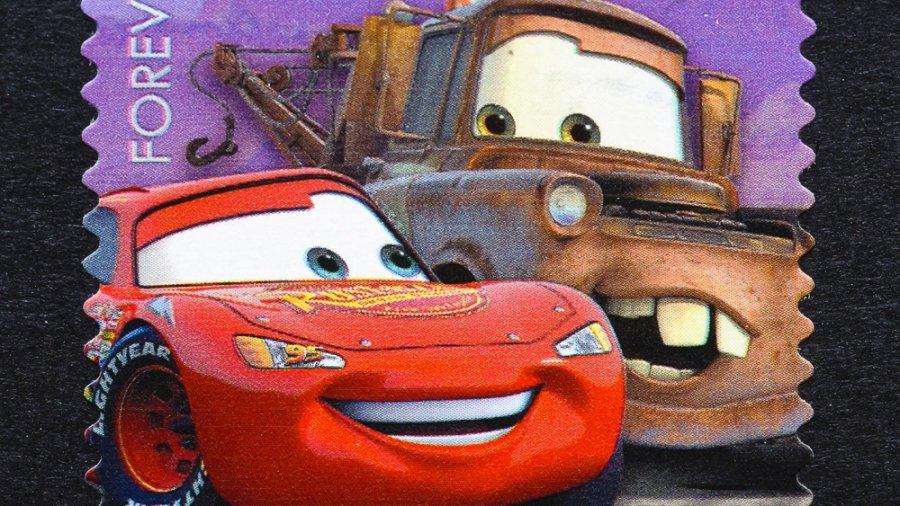 structure du scénario selon pixar règles 14 et 15