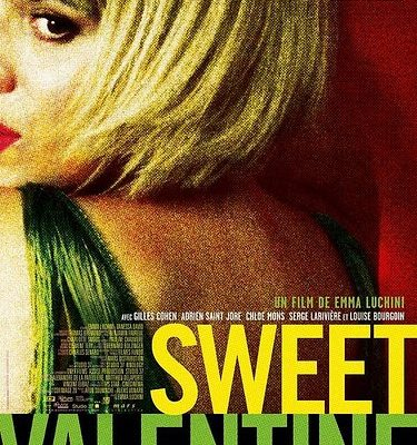 Sweet Valentine : Bande-Annonce / Trailer (VF/HD)