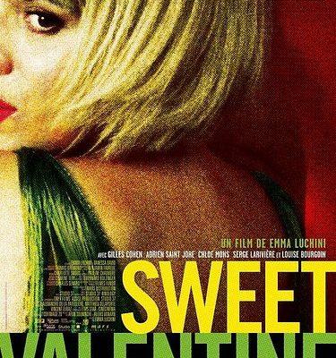 Sweet Valentine : Bande-Annonce / Trailer (VF/HD)