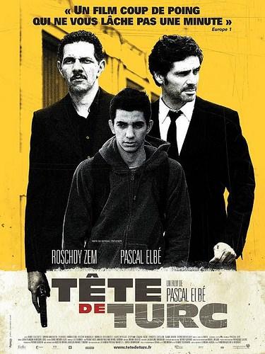 Tête De Turc : Bande-Annonce / Trailer (VF/HD)