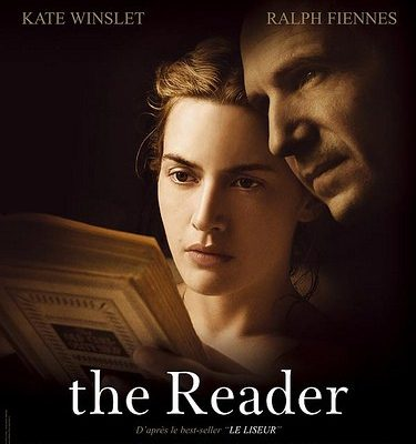 The Reader : trailer