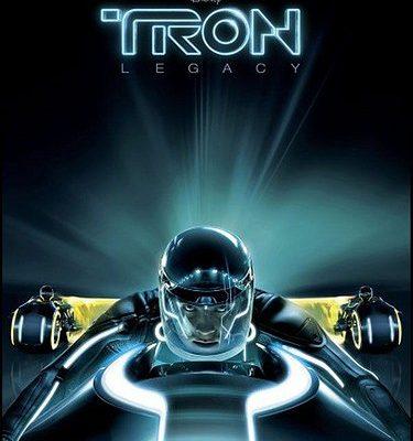 Tron Legacy : Bande-Annonce / Trailer (VOSTFR/HD)