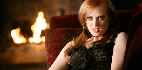 True Blood : Saison 3 – Minisode / Webisode 2 – Jessica (VO/HD)