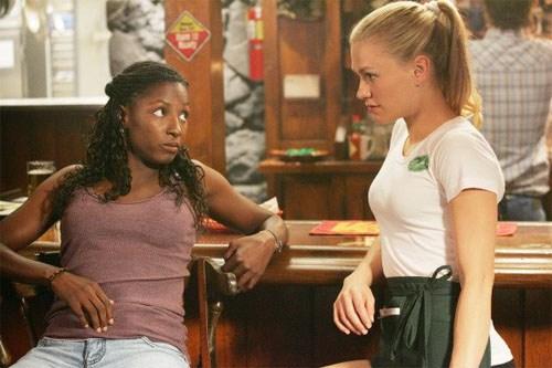 True Blood : Saison 3 – Minisode / Webisode 3 – Sookie, Tara & Lafayette (VO/HD)