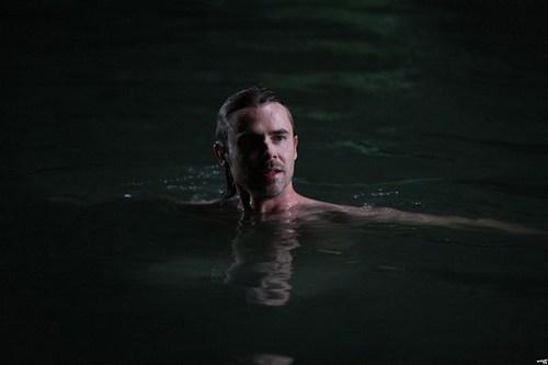 True Blood : Saison 3 – Minisode / Webisode 4 – Sam (VO/HD)