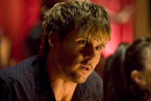 True Blood : Saison 3 – Minisode / Webisode 6 – Jason (VO/HD)