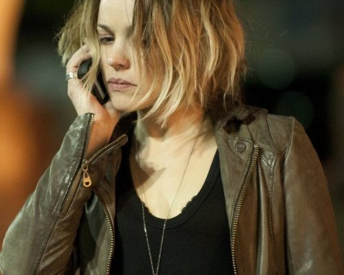 TRUE DETECTIVE – Season 2 : reviews, episode by episode