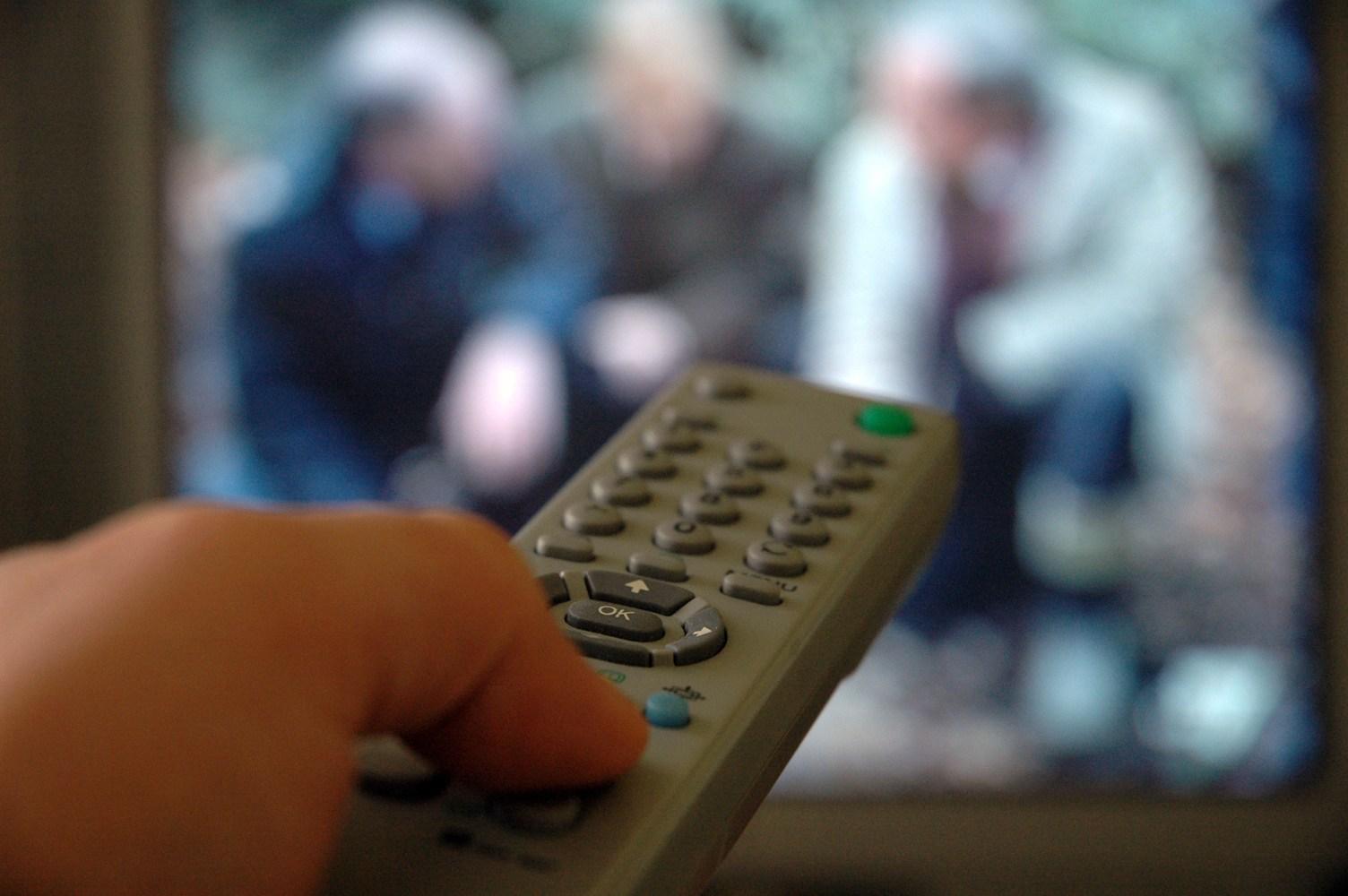[tv] Lundi 3 juin 2013 : A la télévision ce soir