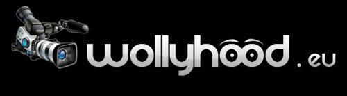 Wollyhood : The other countries of the cinema