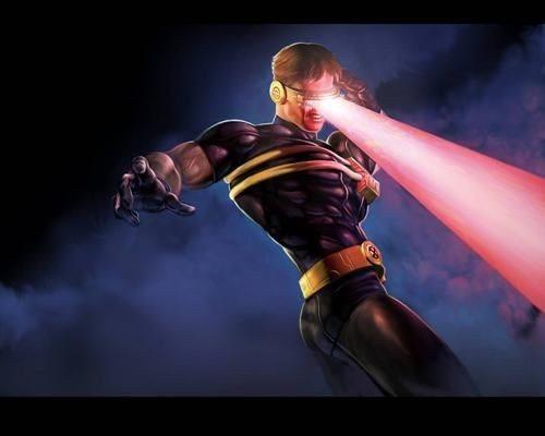 X-Men – First Class : Shooting in 2010 !